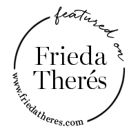 badges_friedatheres.jpg