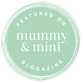 babyblog-mummy_mini-1.png
