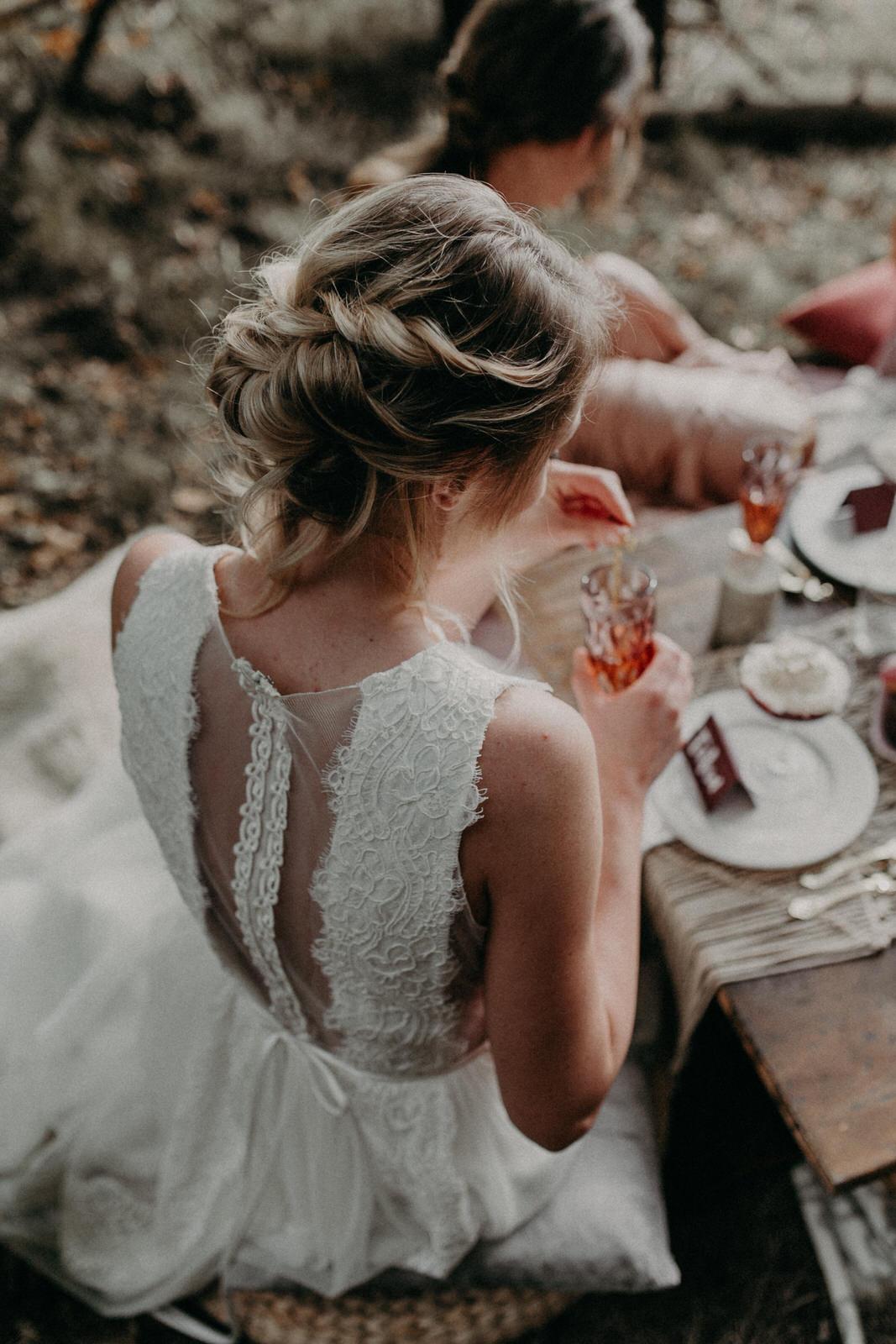 Bridal Shower_Styled Shoot062.jpg