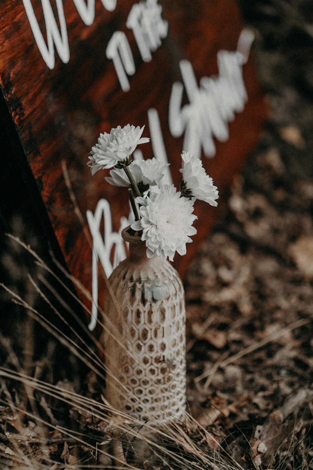 Bridal Shower_Styled Shoot034.jpg