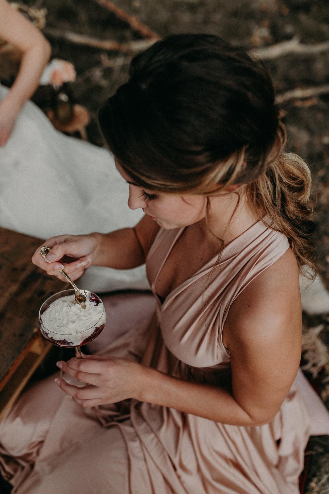 Bridal Shower_Styled Shoot093.jpg