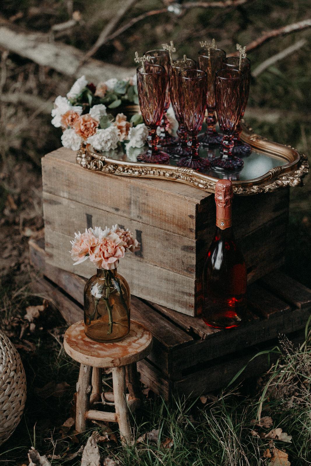 Bridal Shower_Styled Shoot031.jpg