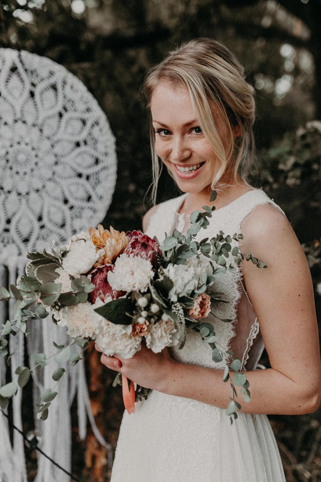 Bridal Shower_Styled Shoot102.jpg