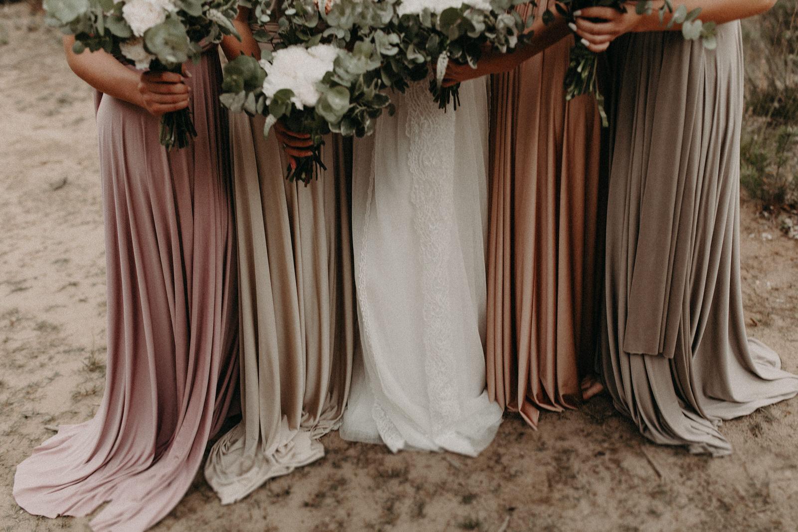 Bridal Shower_Styled Shoot141.jpg