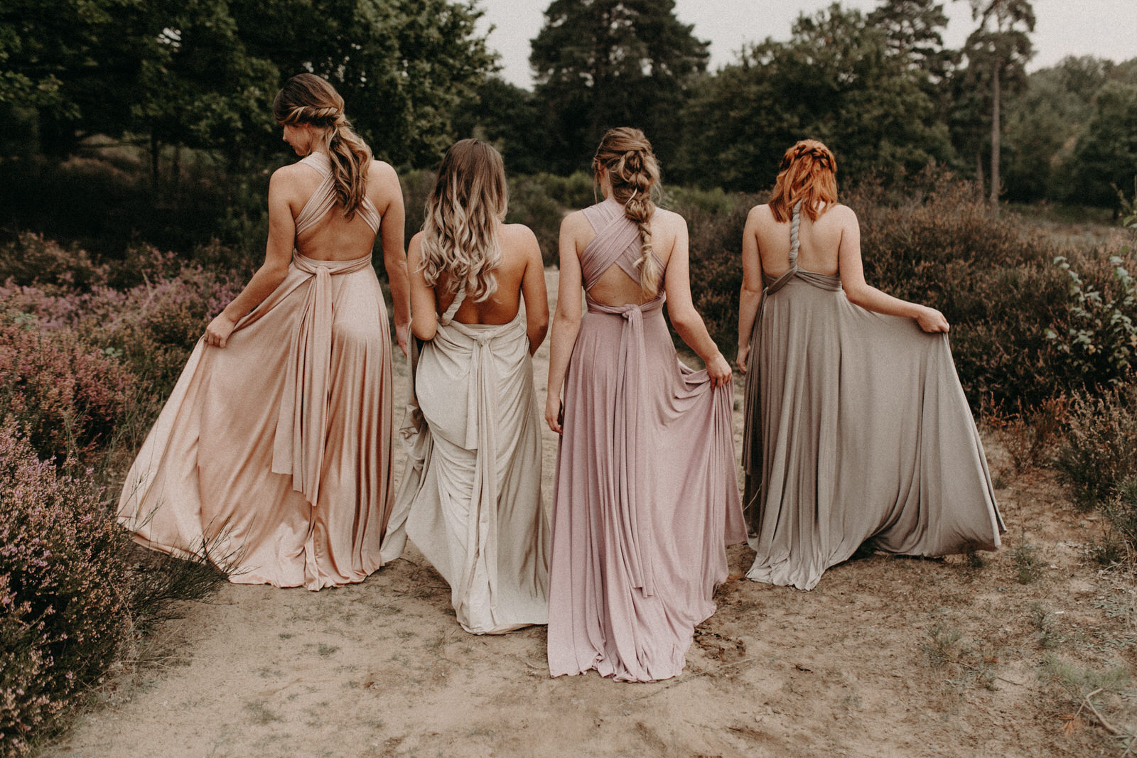Bridal Shower_Styled Shoot147.jpg