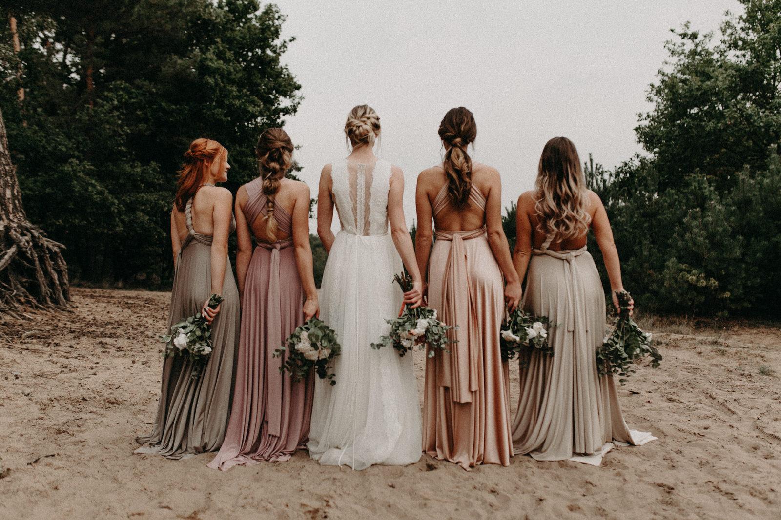 Bridal Shower_Styled Shoot153.jpg