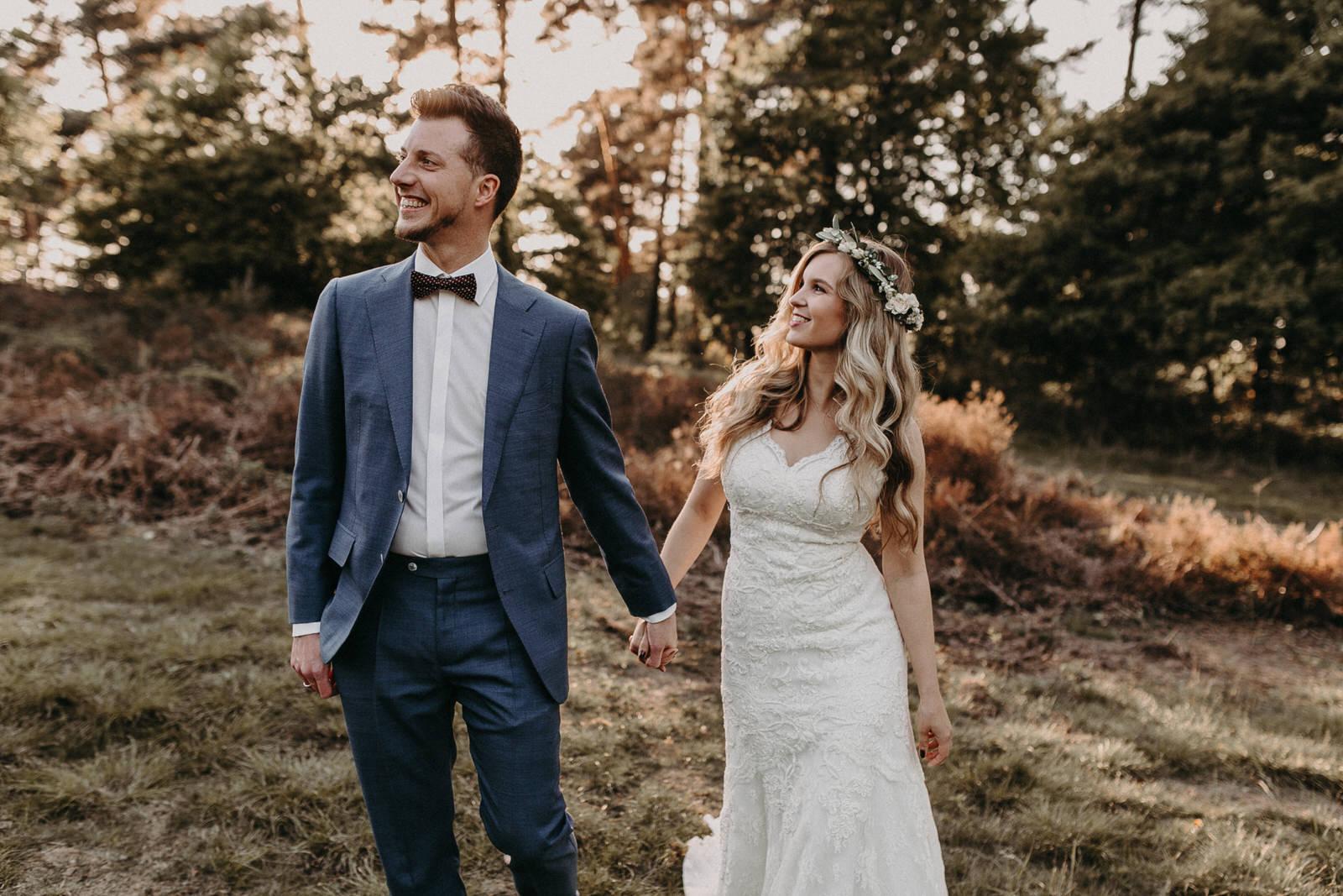 001Melle + Thomas After Wedding Shooting 5.5.18.jpg
