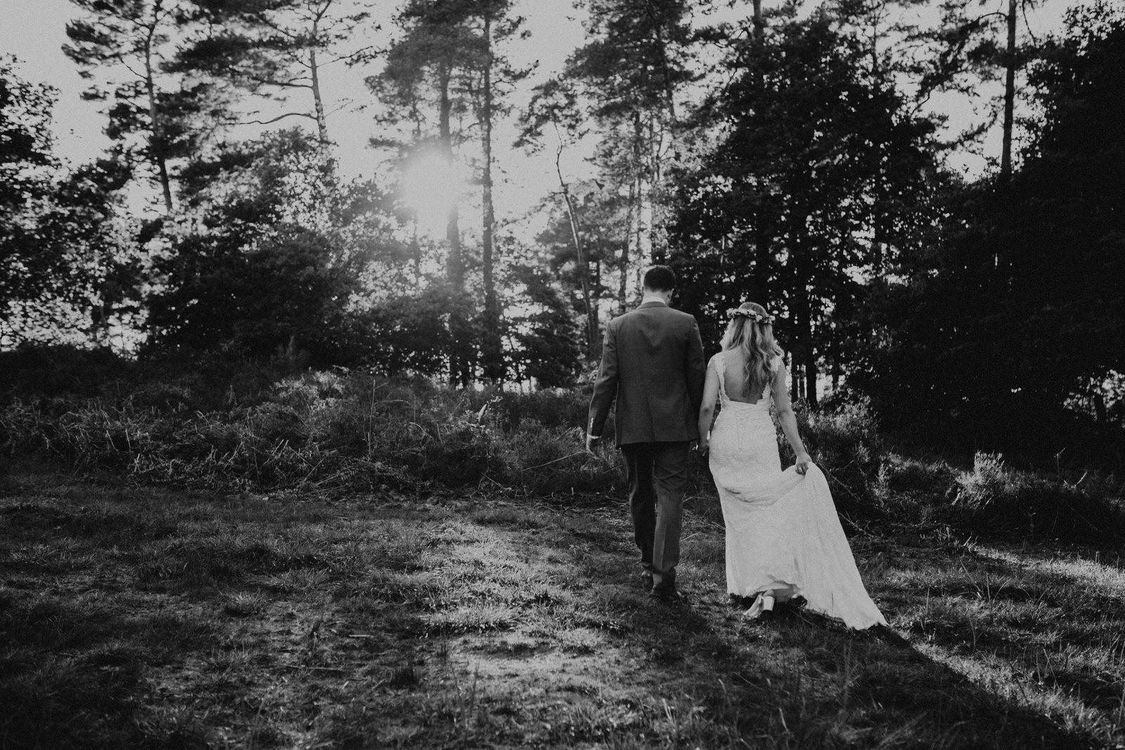 006Melle + Thomas After Wedding Shooting 5.5.18.jpg
