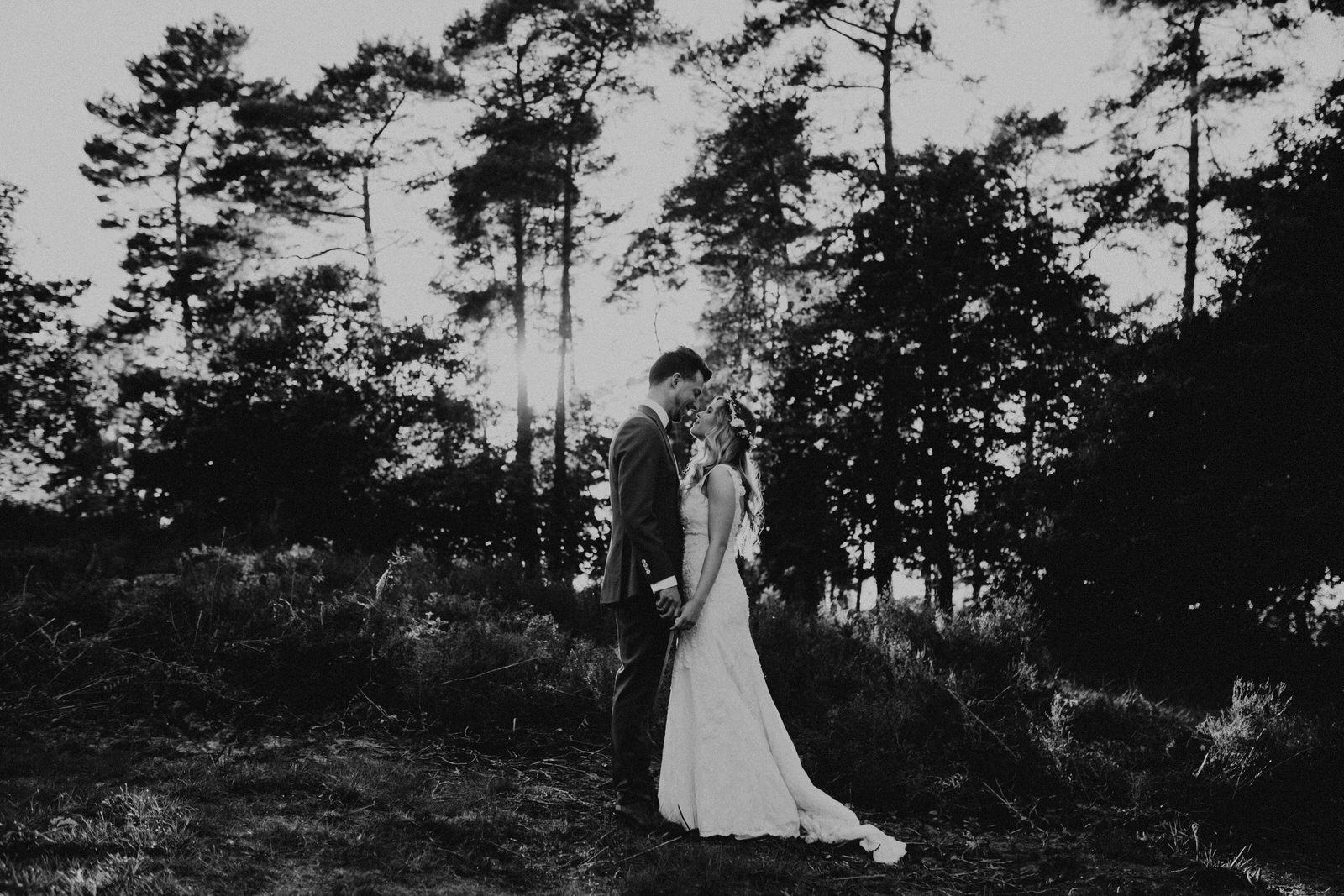 007Melle + Thomas After Wedding Shooting 5.5.18.jpg