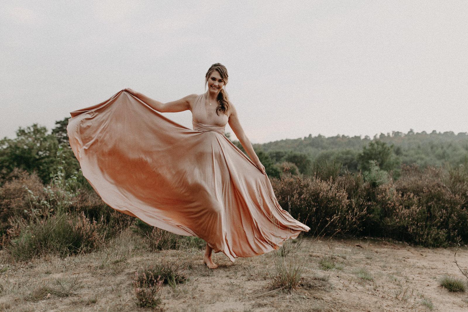 Bridal Shower_Styled Shoot185.jpg