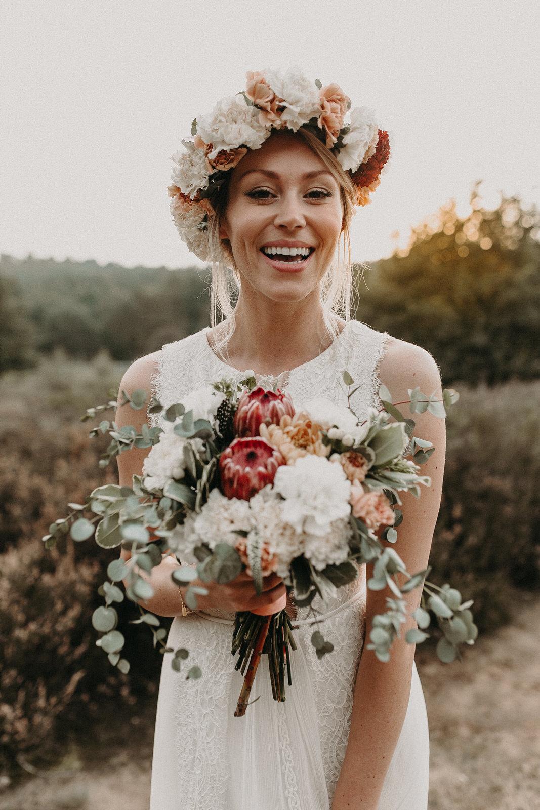 Bridal Shower_Styled Shoot201.jpg