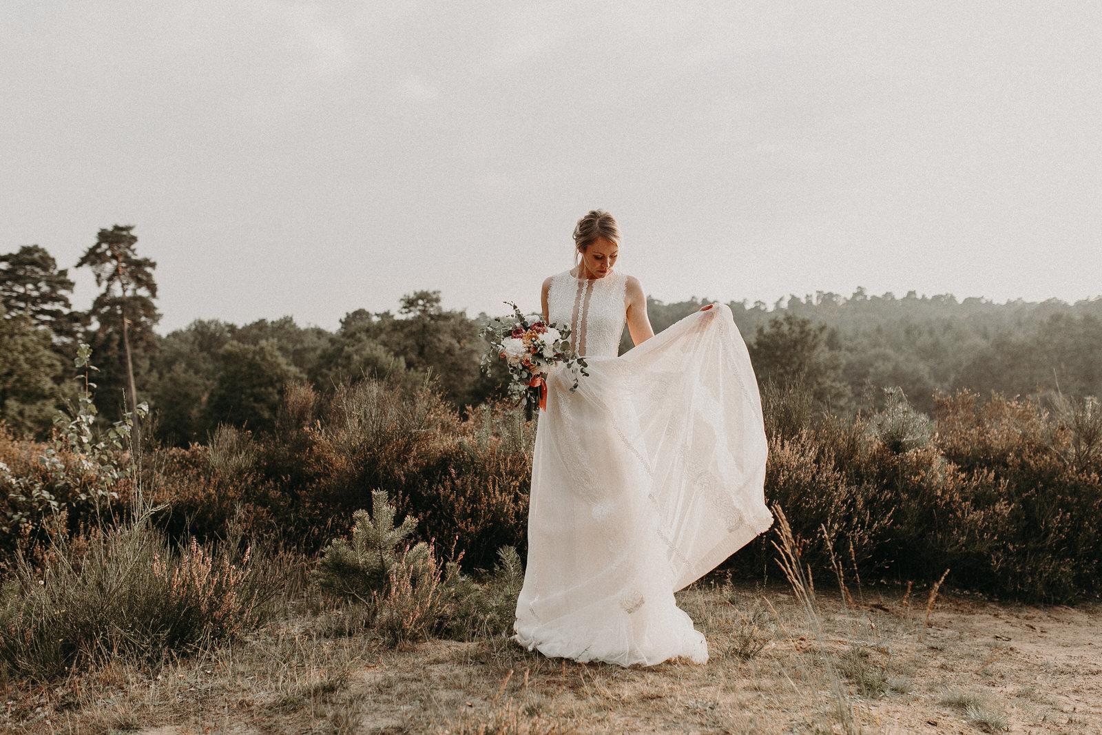 Bridal Shower_Styled Shoot215.jpg