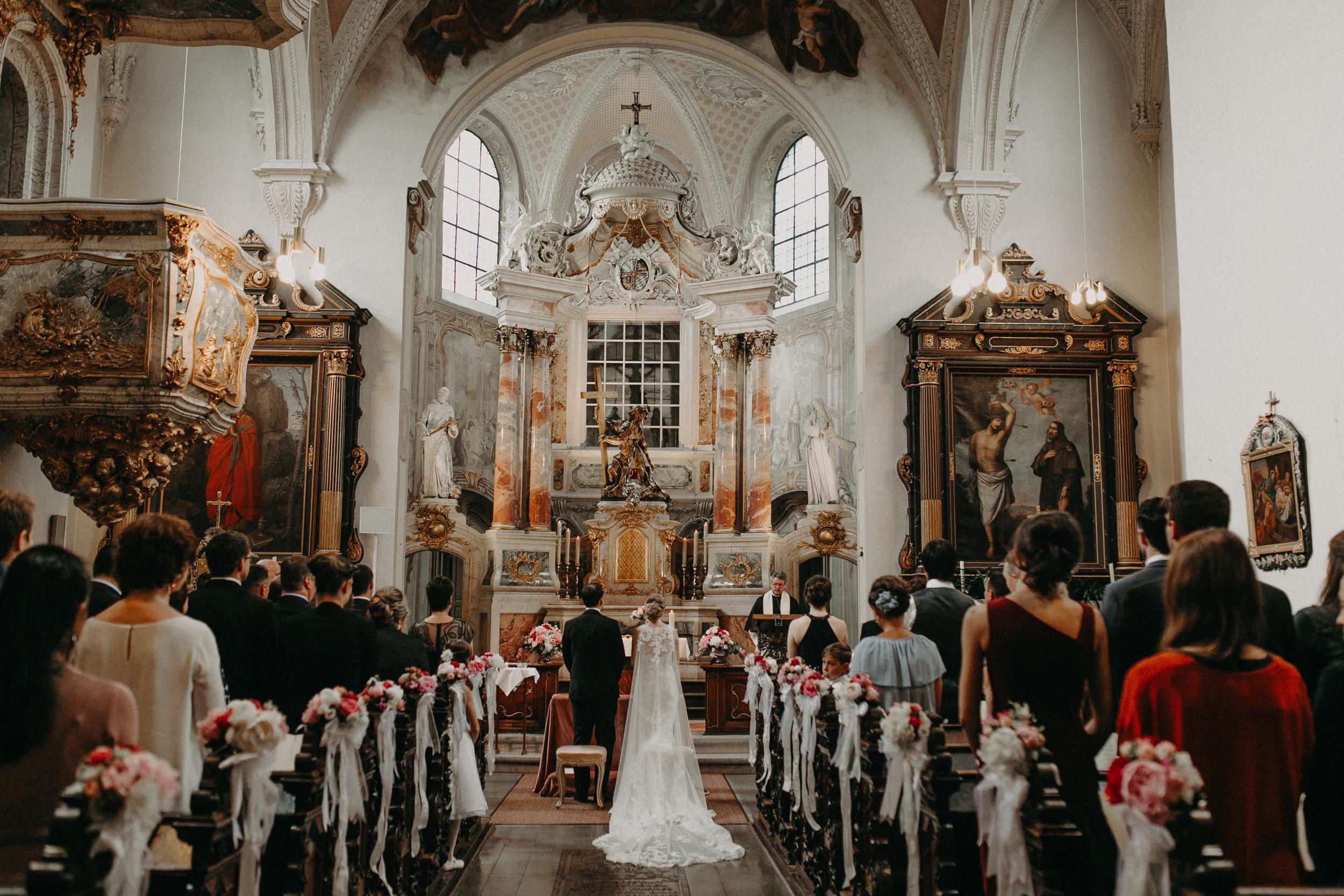001Kreuzbergkirche Bonn Mel Ende.jpg