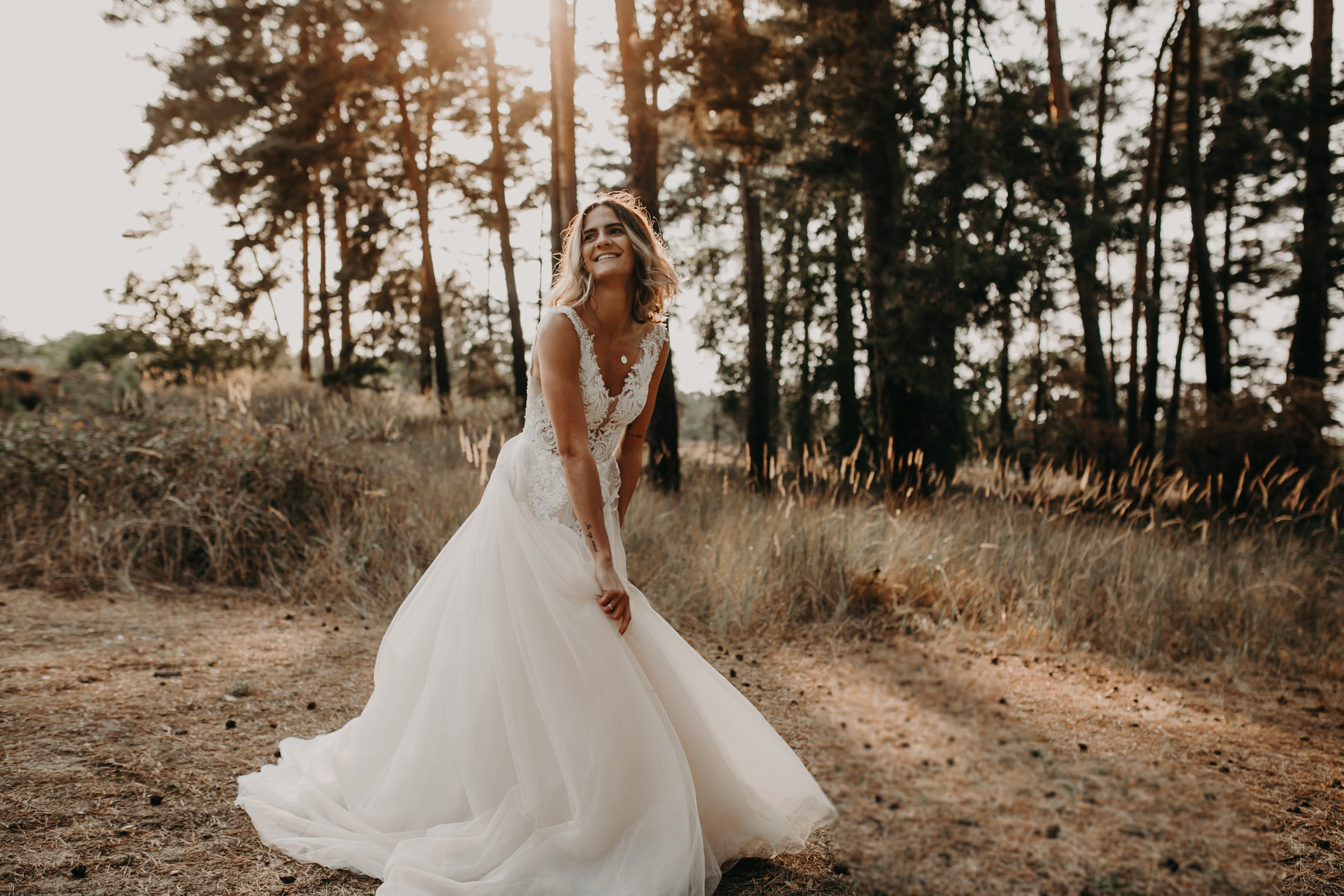 058After Wedding Jacky + Paddy August 2018.jpg