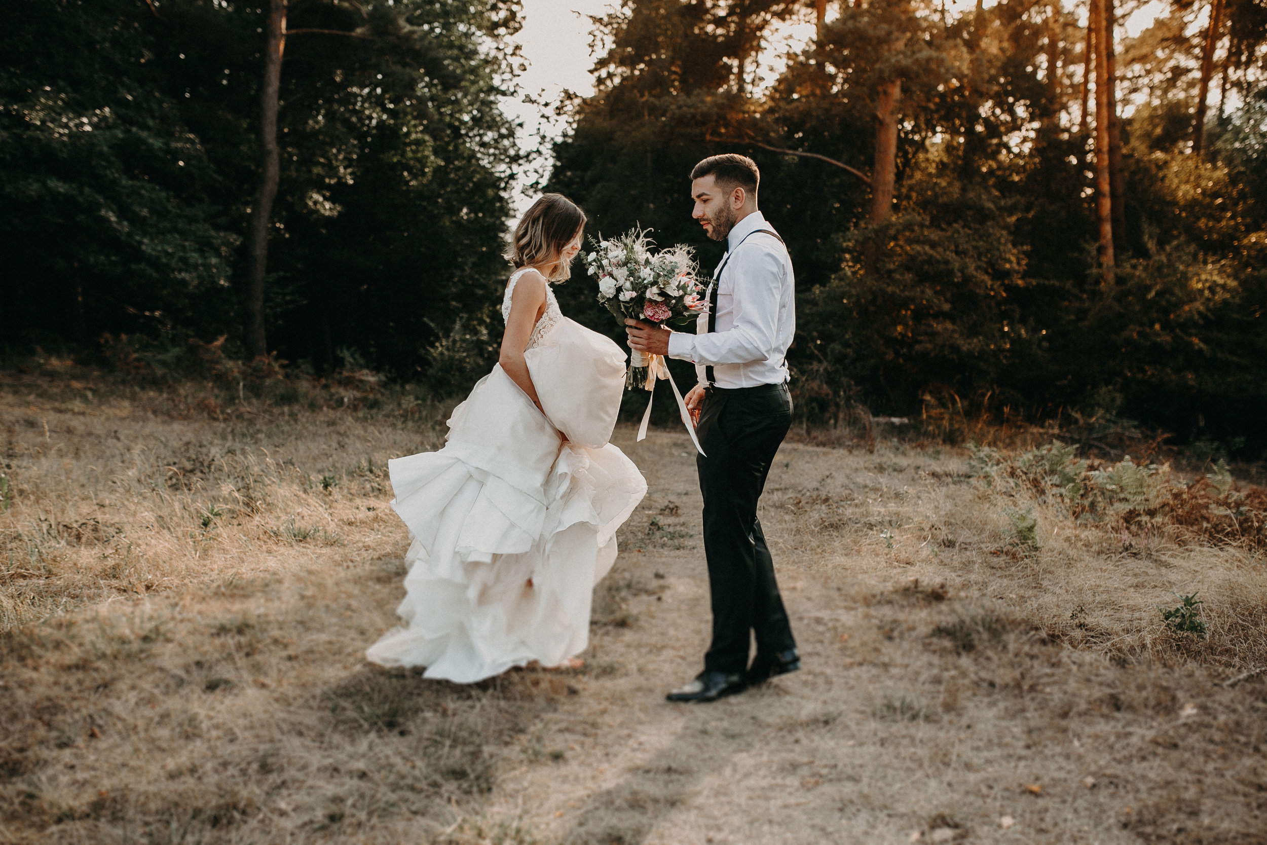 026After Wedding Jacky + Paddy August 2018.jpg