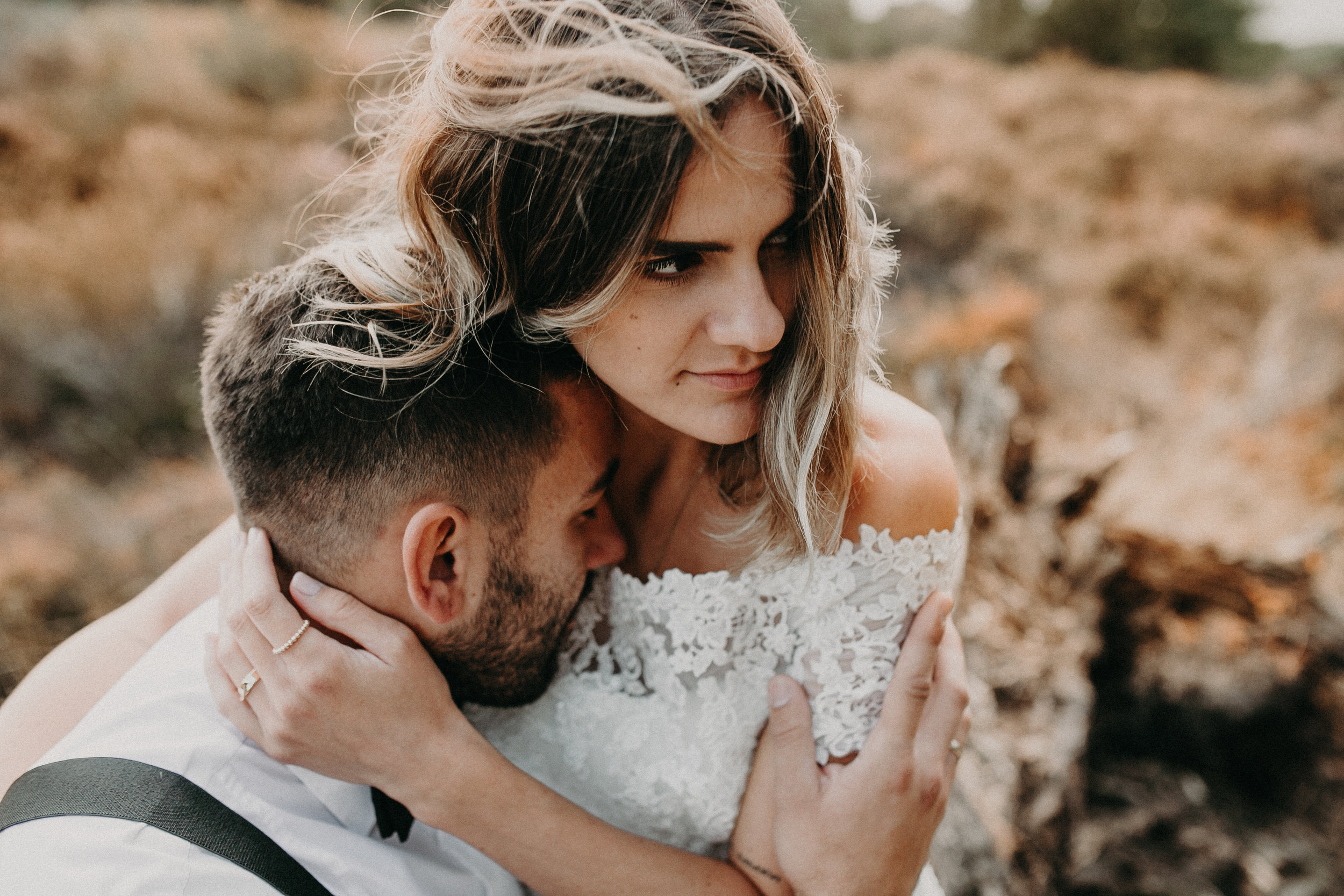 172After Wedding Jacky + Paddy August 2018.jpg