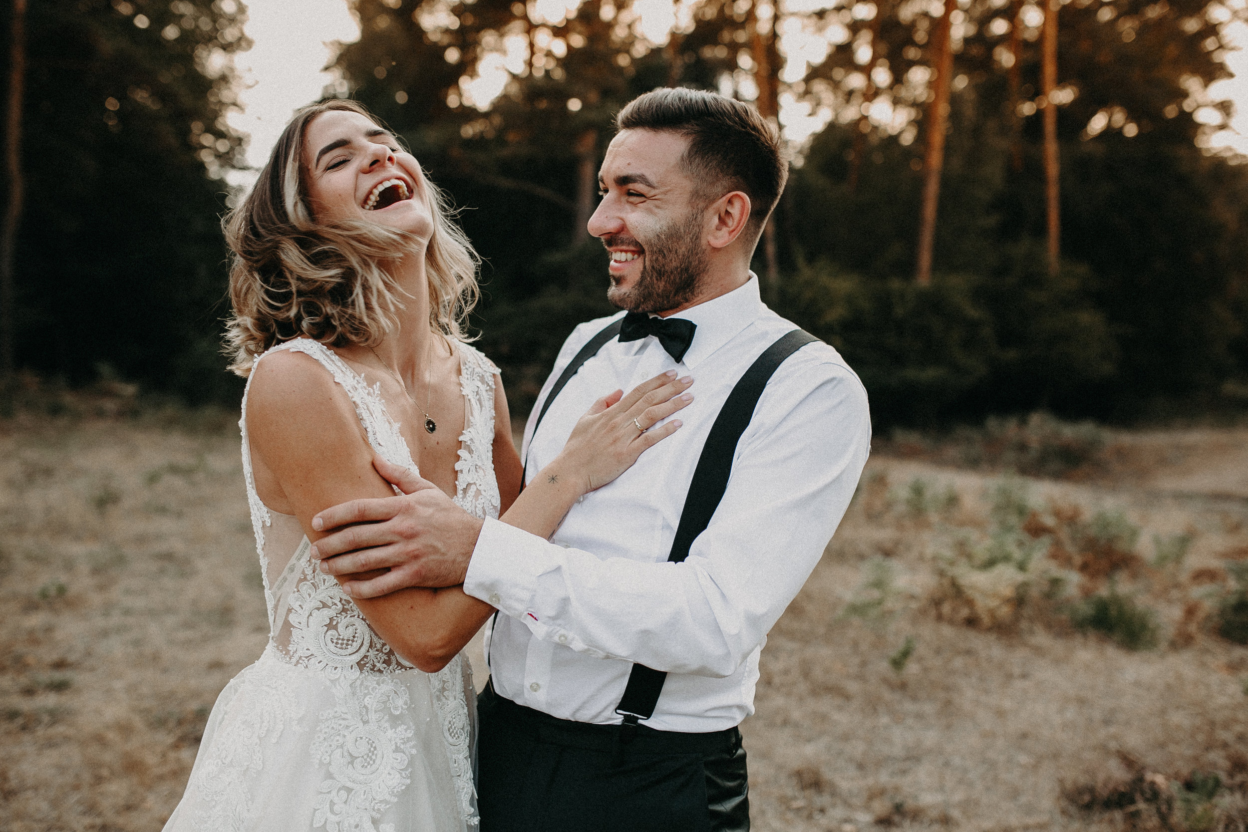 025After Wedding Jacky + Paddy August 2018.jpg