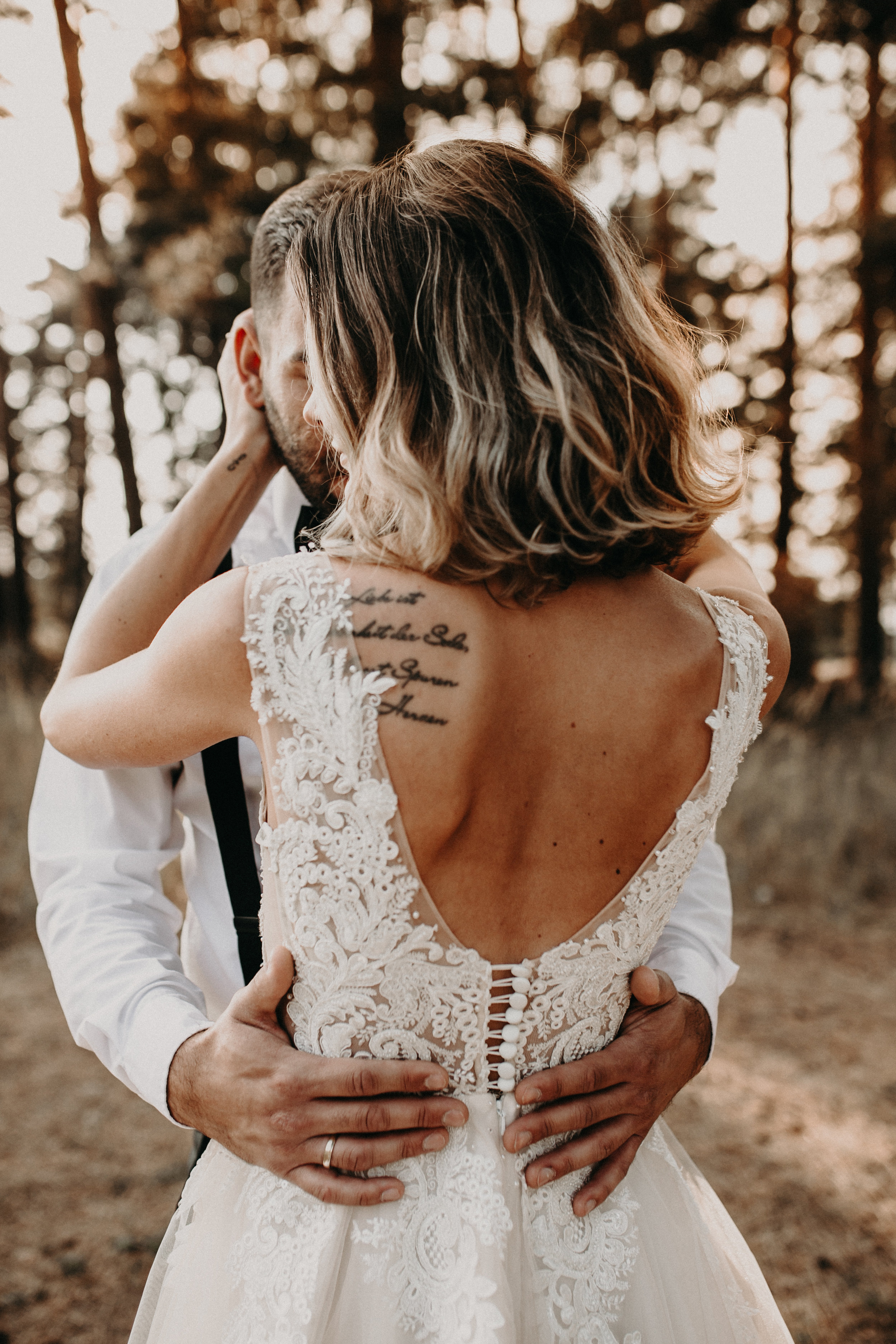 090After Wedding Jacky + Paddy August 2018.jpg