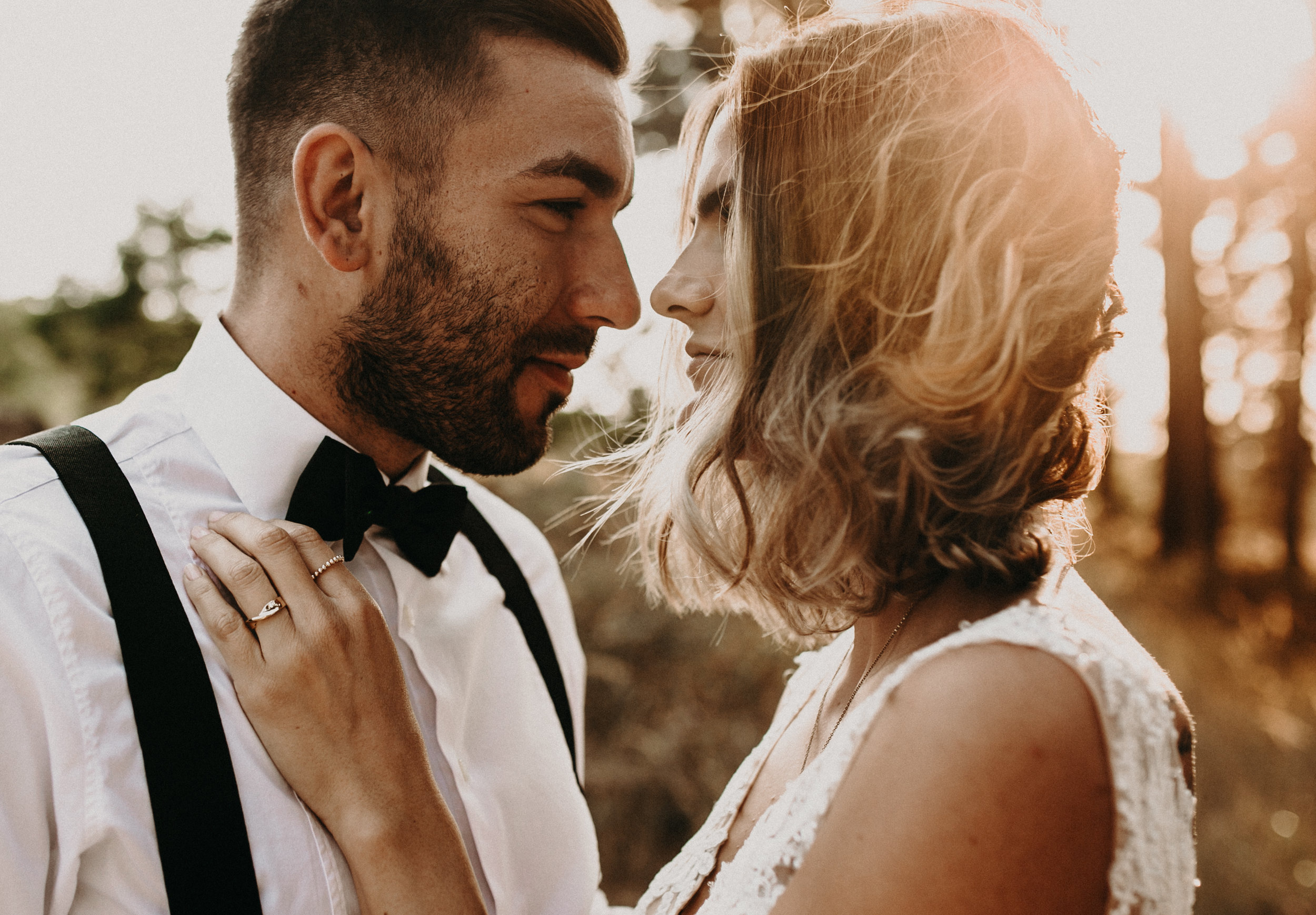 102After Wedding Jacky + Paddy August 2018.jpg