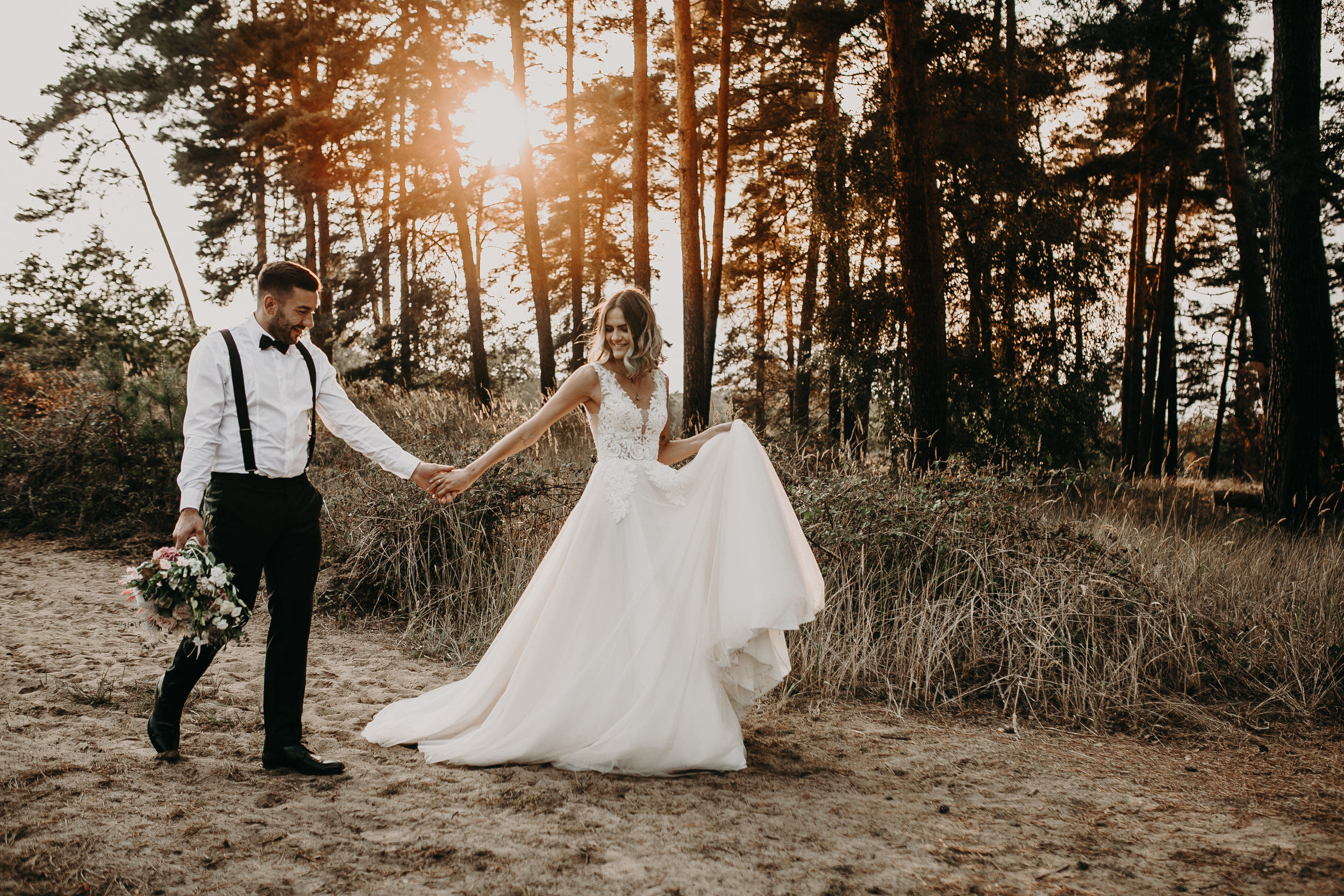 130After Wedding Jacky + Paddy August 2018.jpg