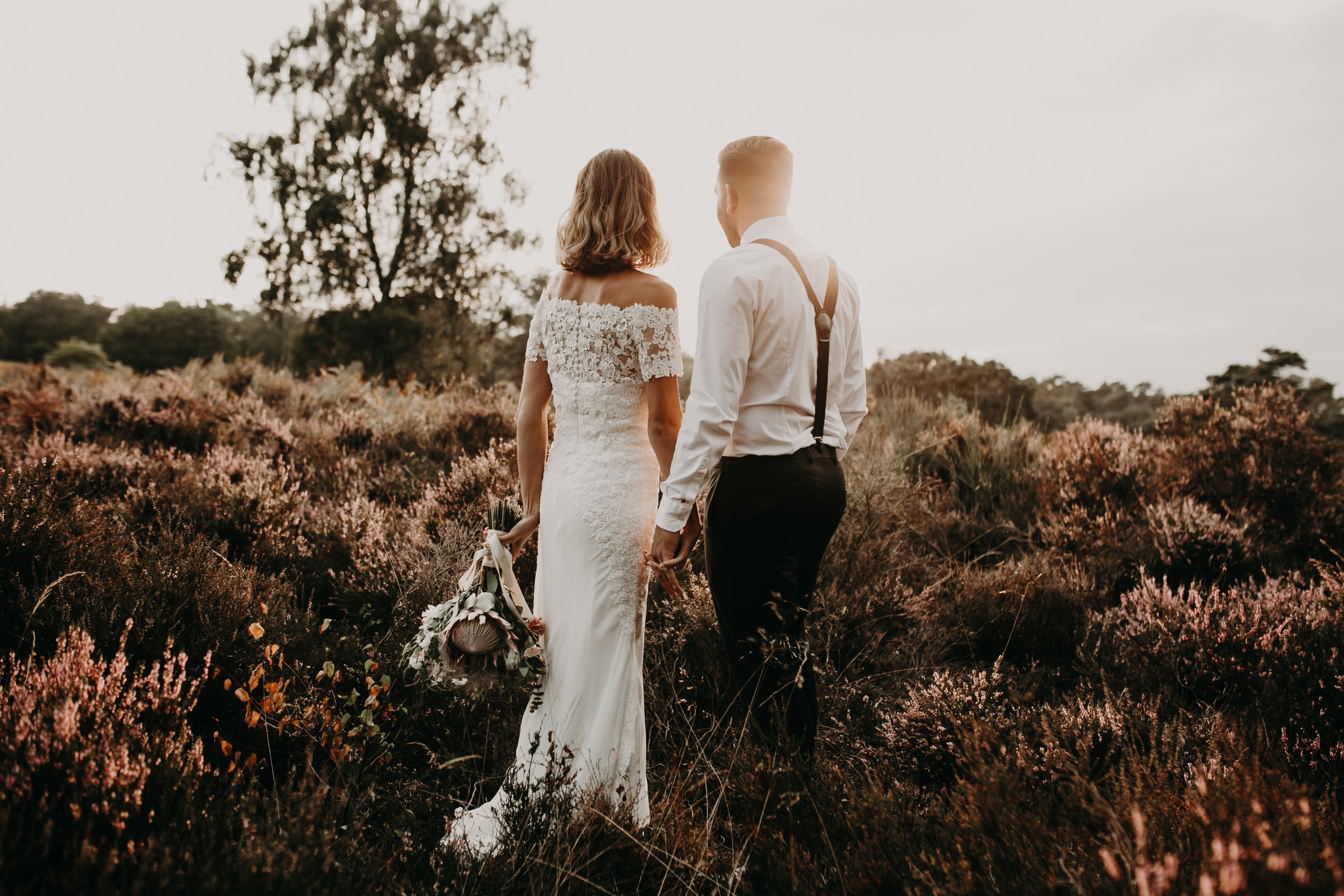 163After Wedding Jacky + Paddy August 2018.jpg