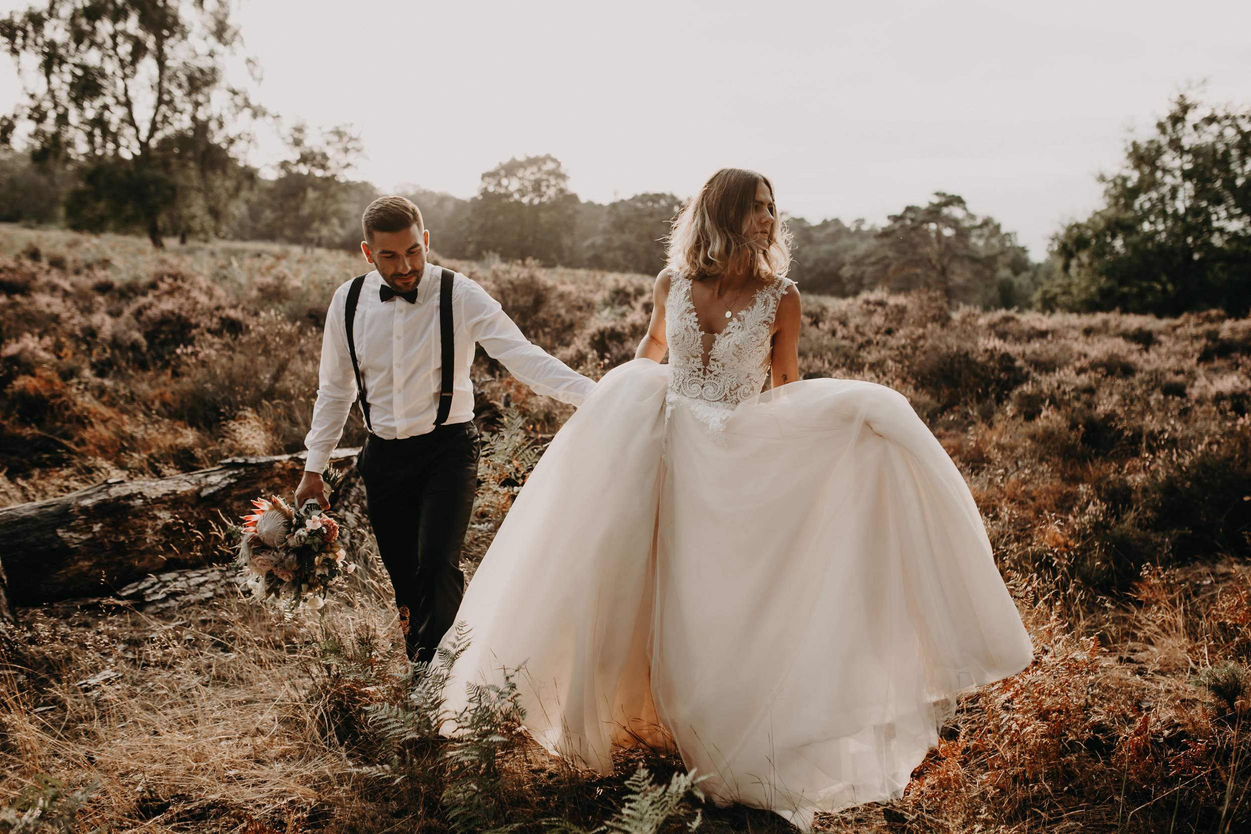 150After Wedding Jacky + Paddy August 2018.jpg