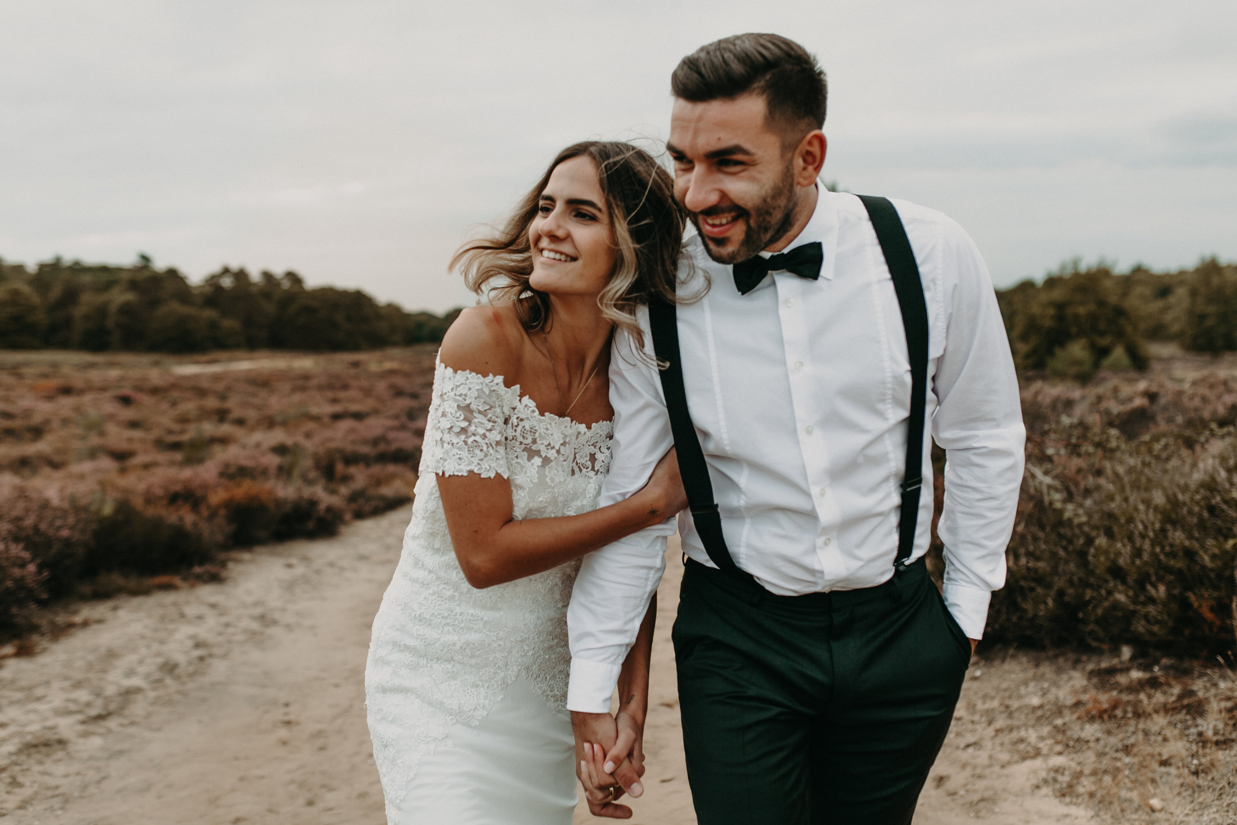 182After Wedding Jacky + Paddy August 2018.jpg