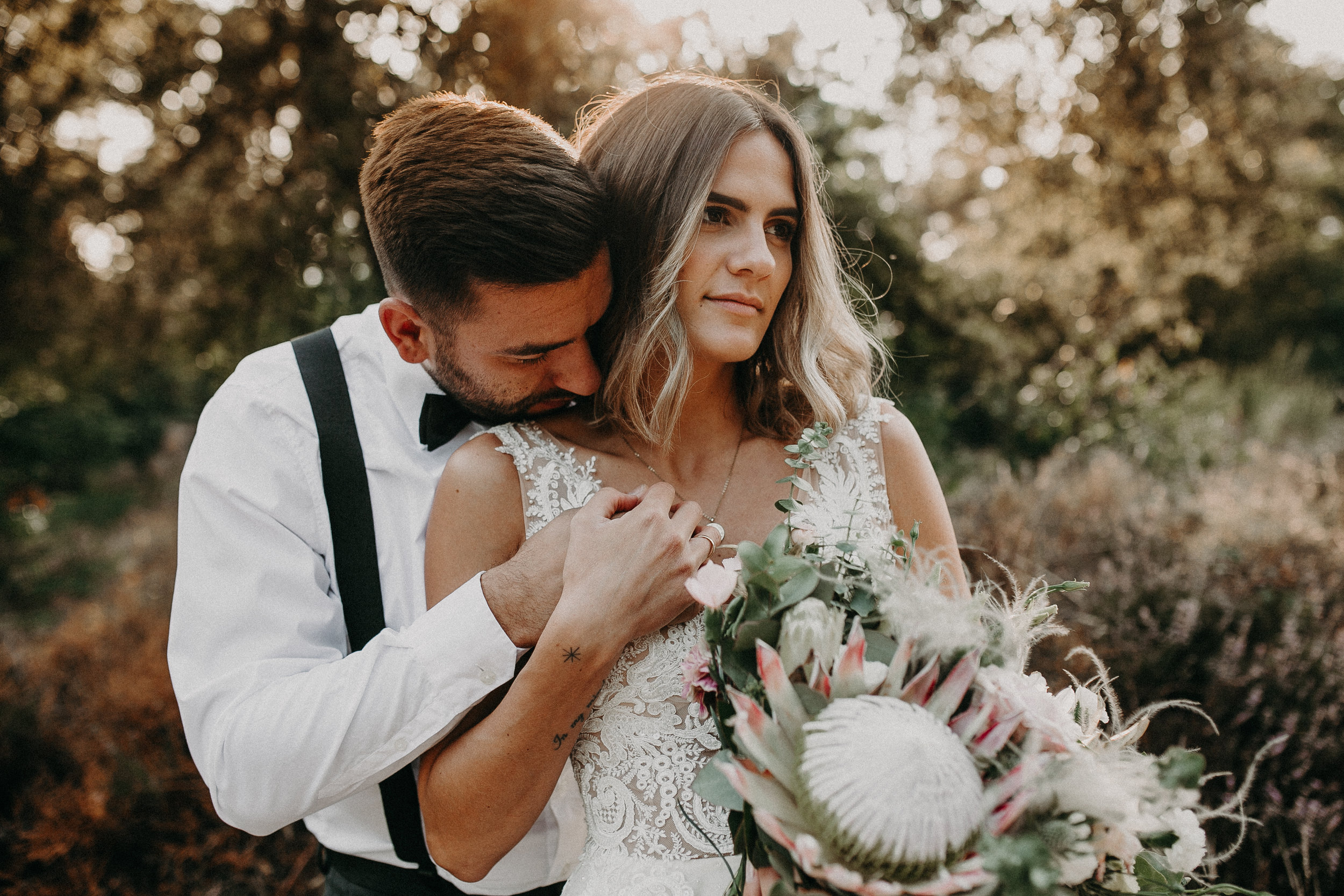 016After Wedding Jacky + Paddy August 2018.jpg