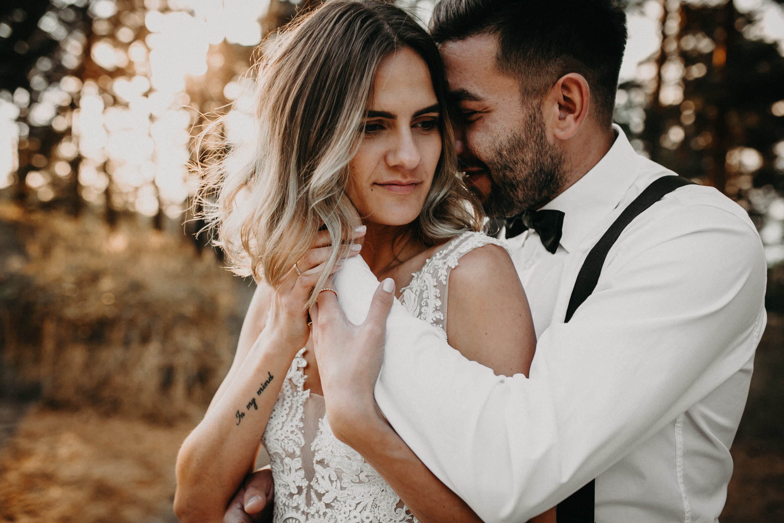 124After Wedding Jacky + Paddy August 2018.jpg