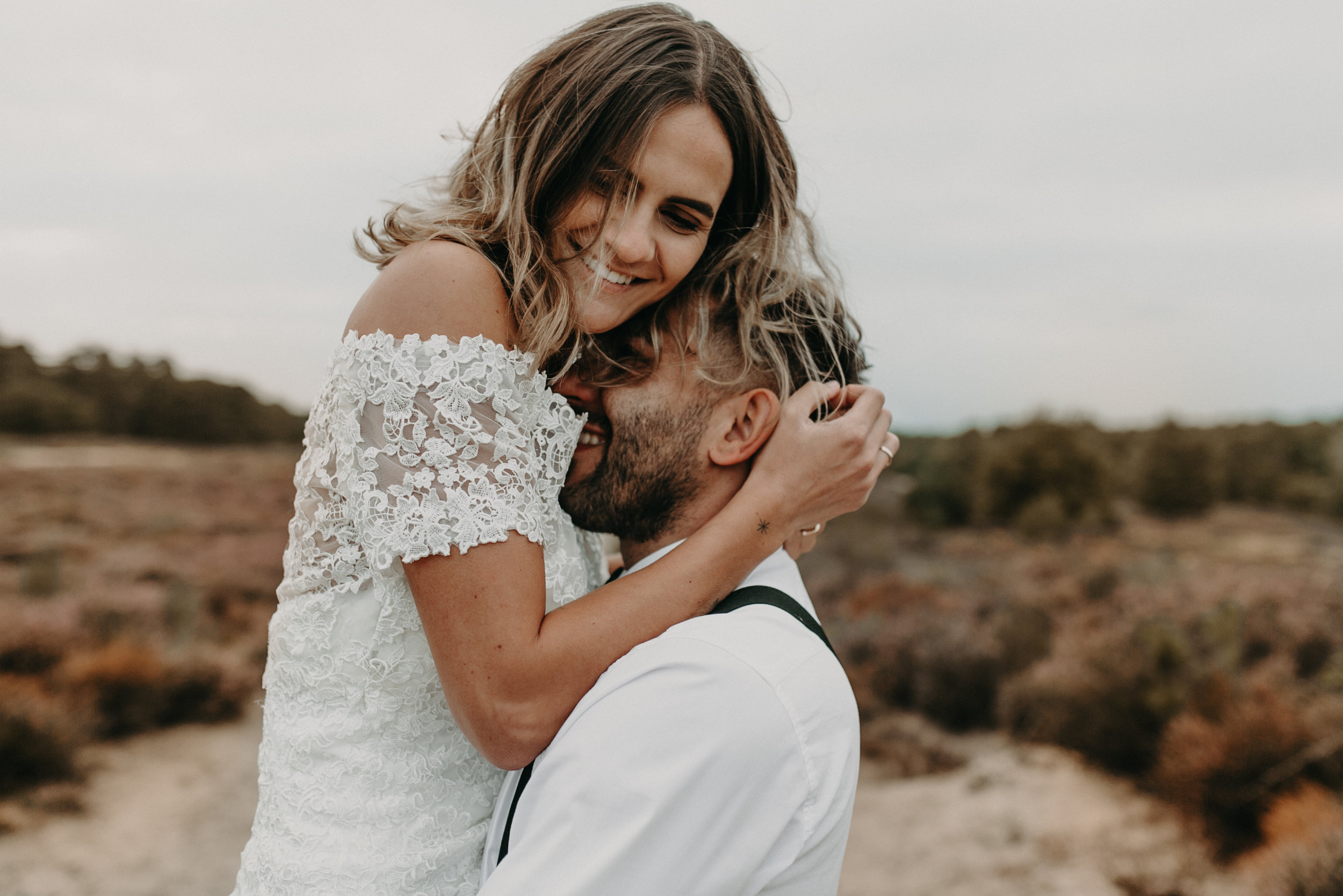 204After Wedding Jacky + Paddy August 2018.jpg