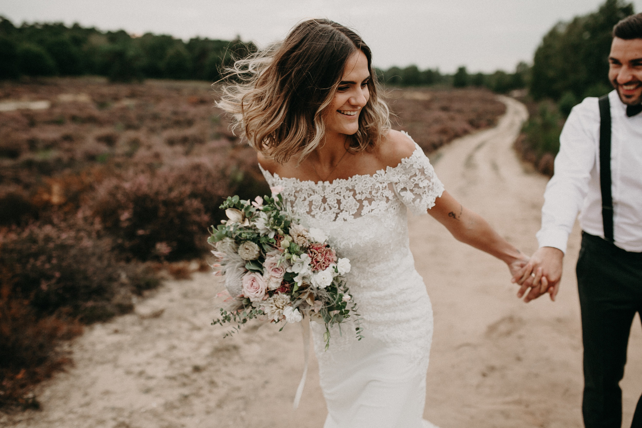 220After Wedding Jacky + Paddy August 2018.jpg