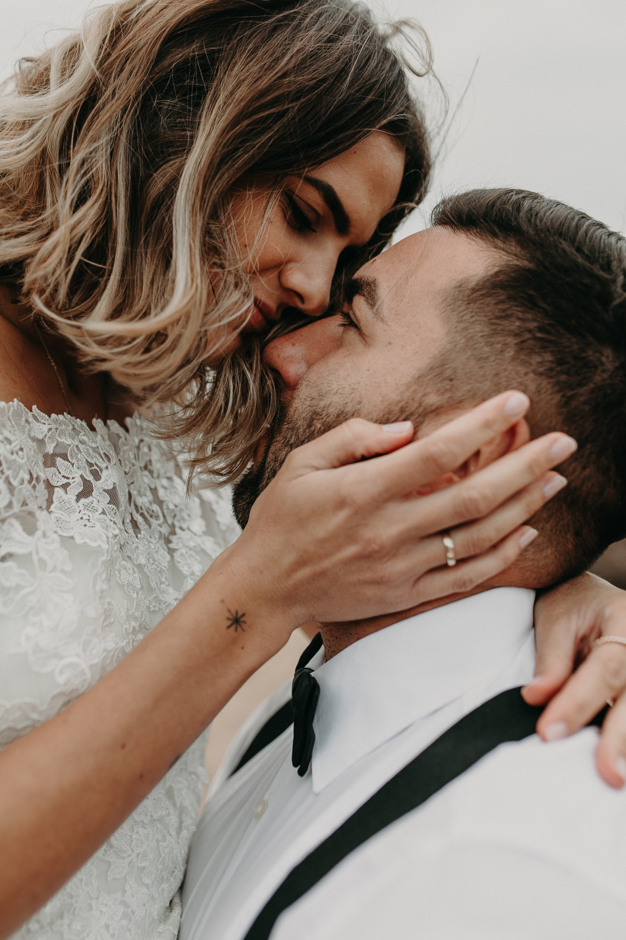 209After Wedding Jacky + Paddy August 2018.jpg