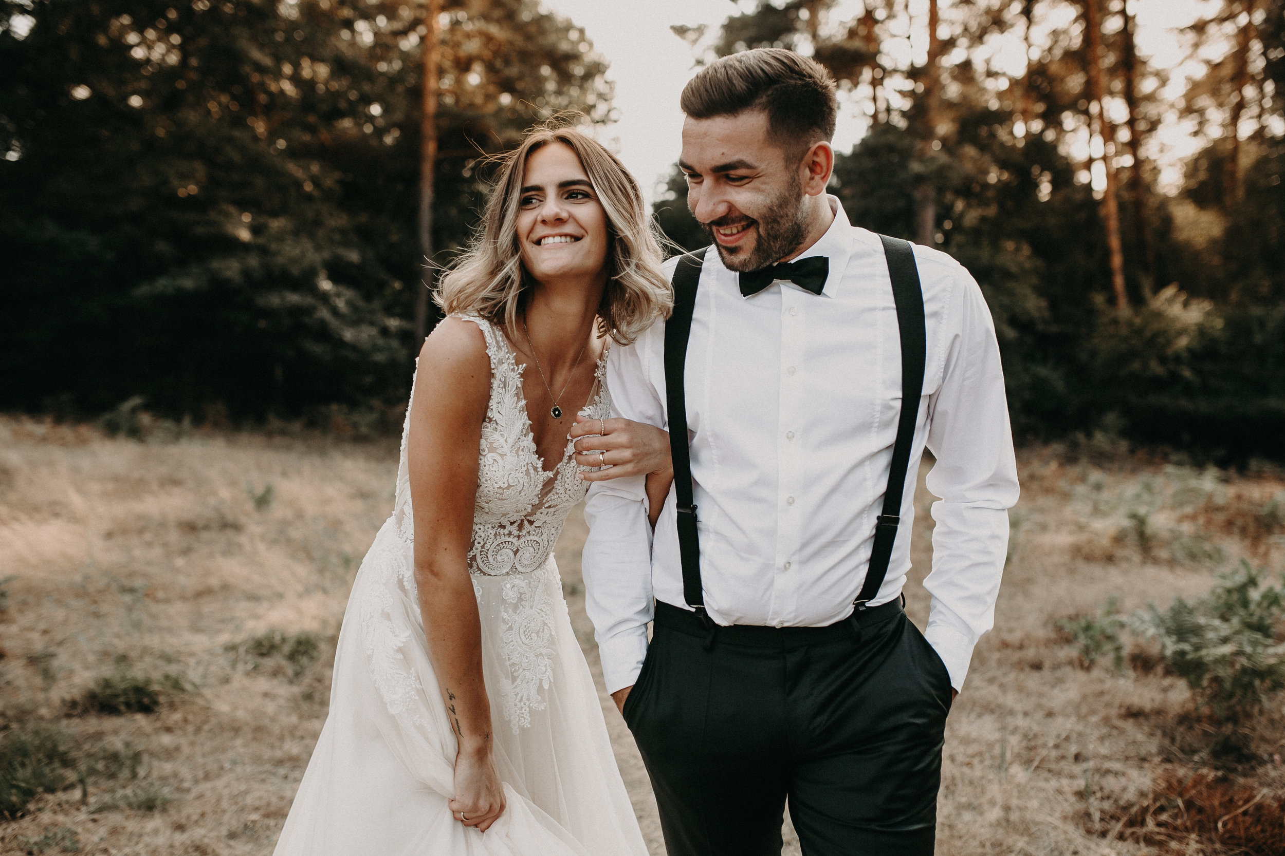 043After Wedding Jacky + Paddy August 2018.jpg