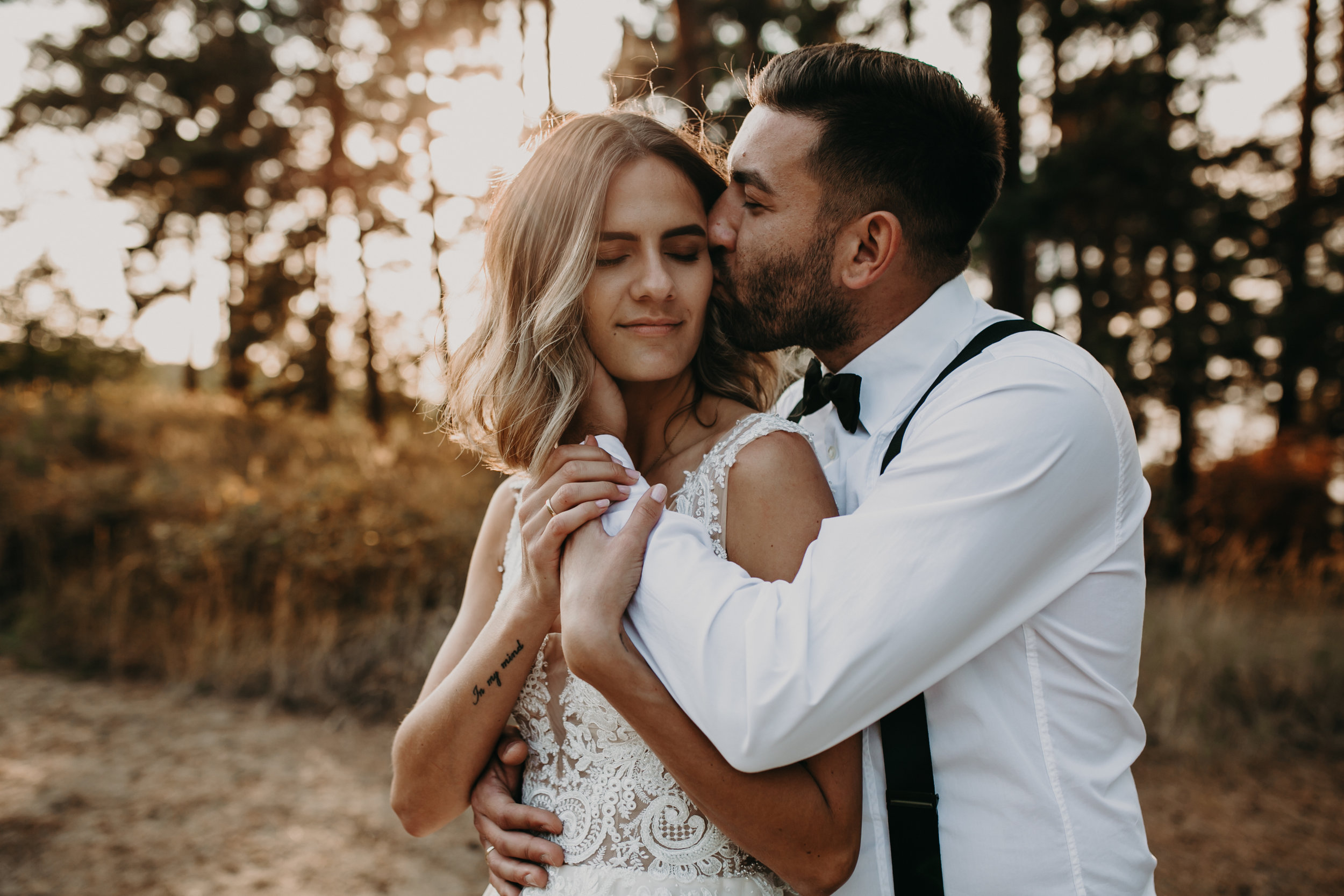 117After Wedding Jacky + Paddy August 2018.jpg