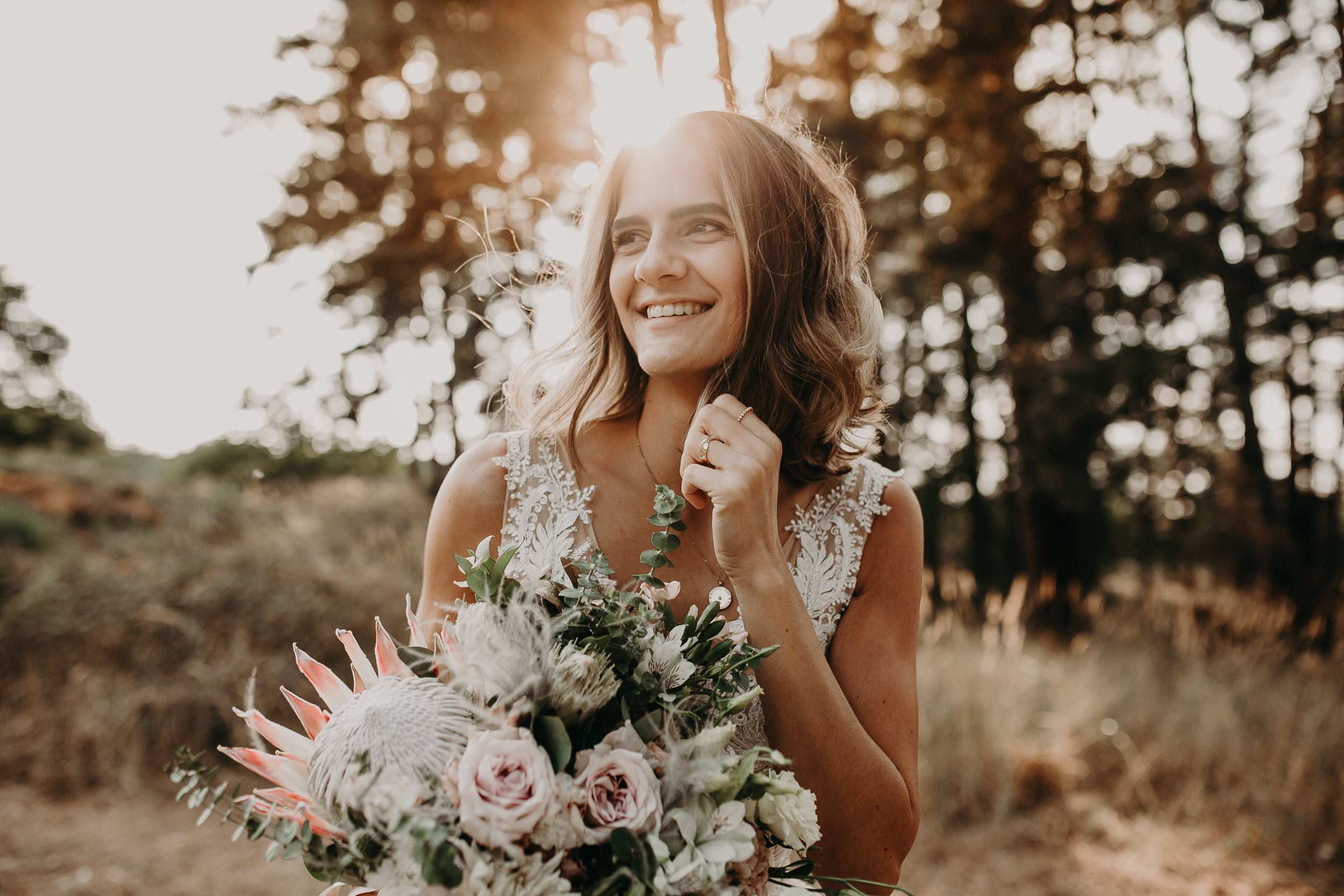 069After Wedding Jacky + Paddy August 2018.jpg