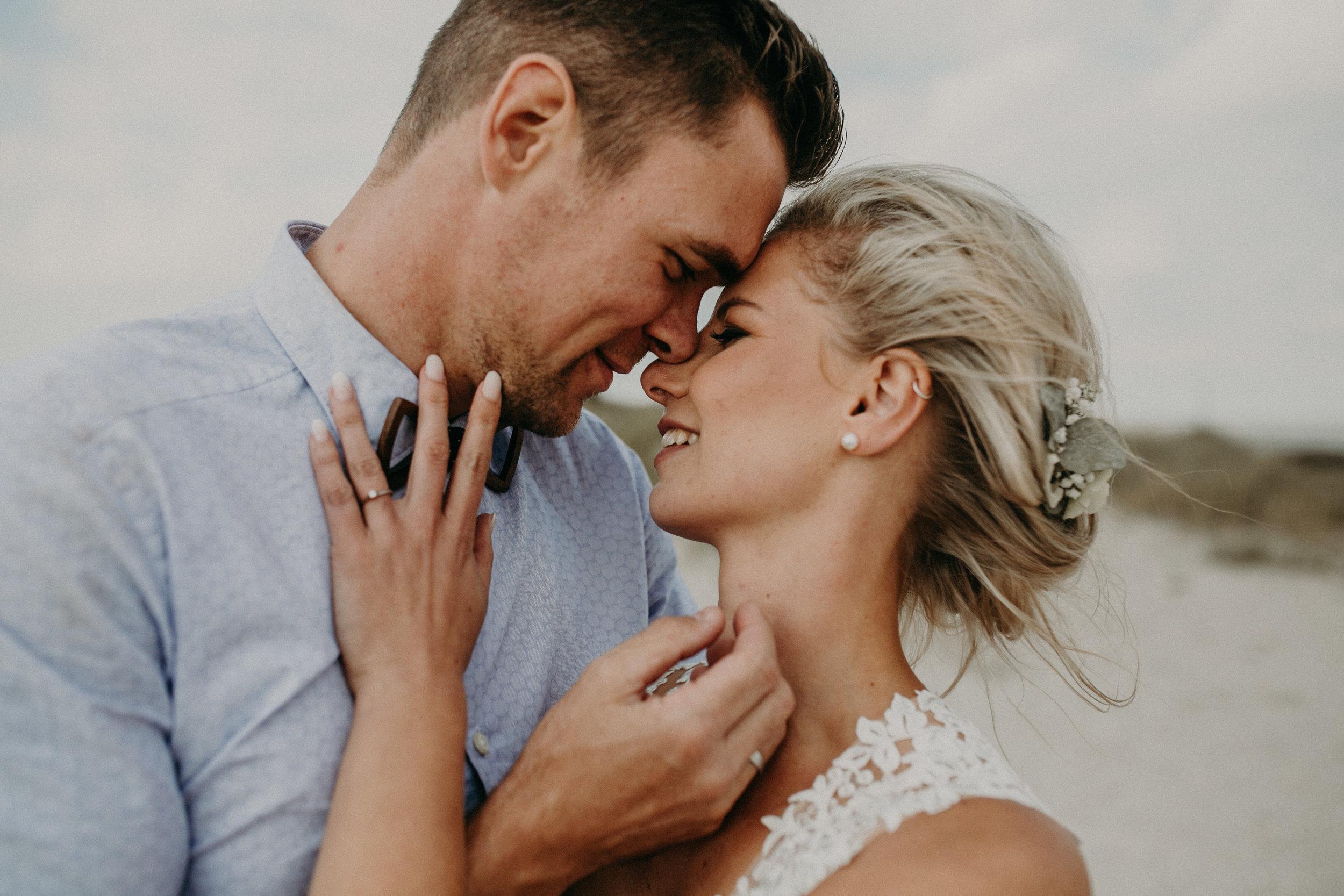 501Mandy + Dominik Hochzeit_.jpg