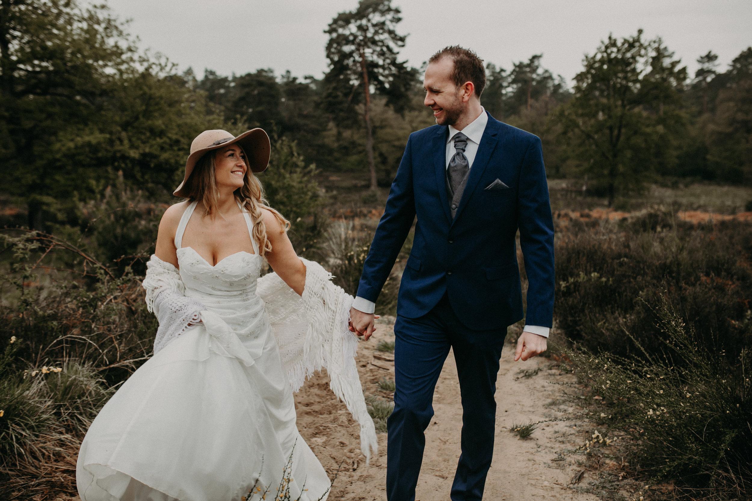 Nina+Volker After Wedding-80.jpg