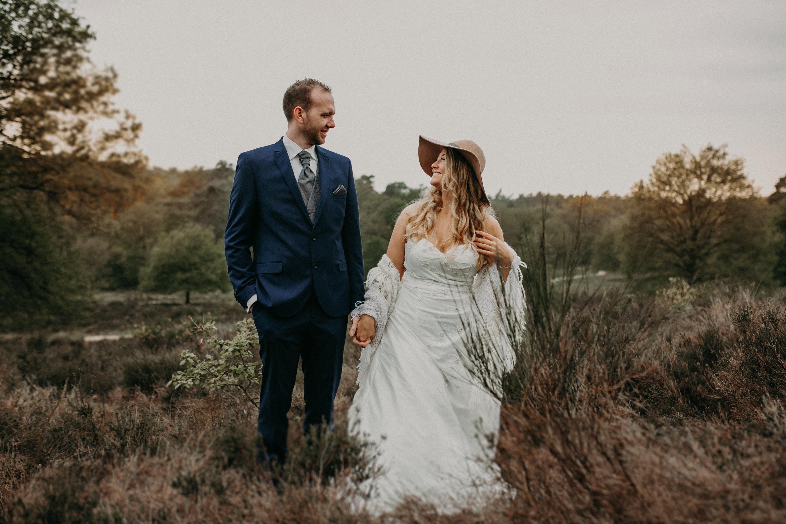 Nina+Volker After Wedding-43.jpg