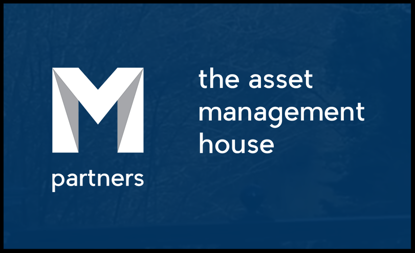 Mpartners - Founded in 2010, Mpartners is located in Amsterdam. The investment philosophy at Mpartners may be summarised as a long term, conservative, value approach.Website: http://m-partners.nl/en/