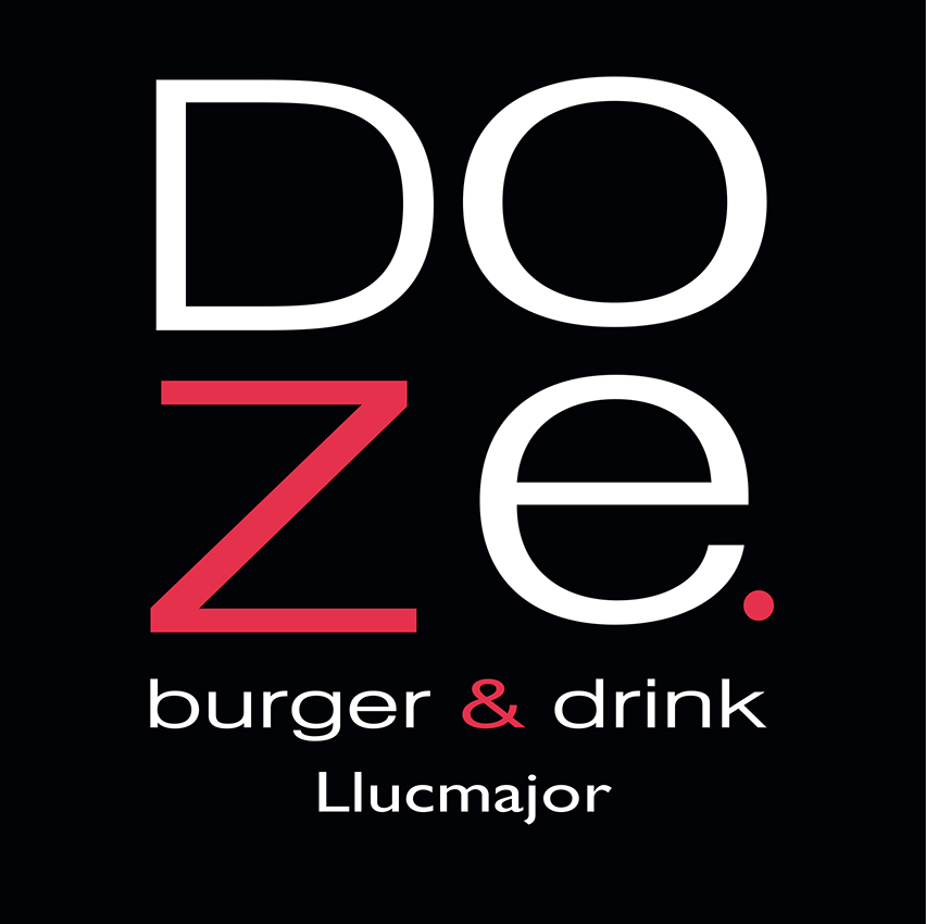 Burger Doze,  Llucmajor