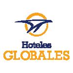 Sponsor logos_2019-03.png