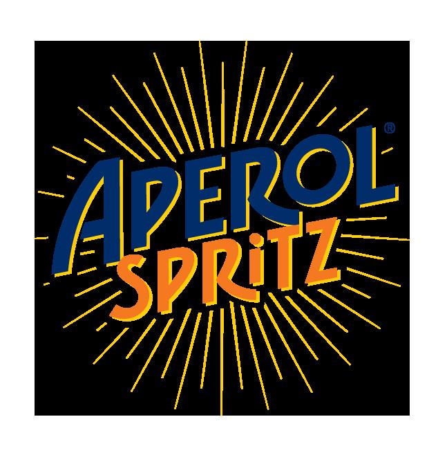 Aperol-Logo-Transparent.png