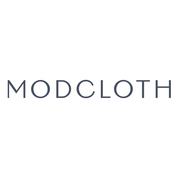 modecloth.png