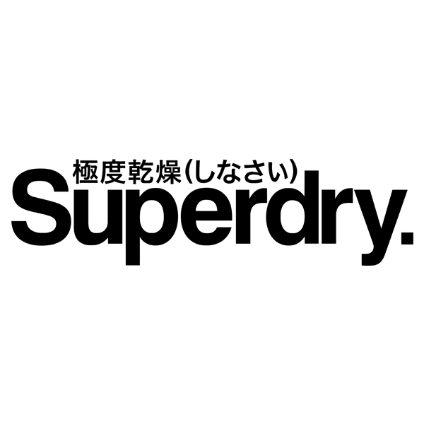 superdry black.png