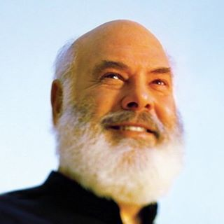 - @DRWEIL17.7k followers