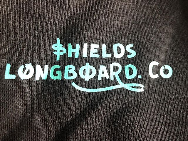 What are your thoughts on our Black/Aqua sweatshirt? They're really popular at the minute. Get yours at  www.shieldslongboard.com  #tshirt #tshirtdesign #surf #design #surfing #longboard #skateboard #shieldslongboardco #southshields #tyne #uk #tshirtbrand #new #collection #tshirtcollection #womensfashion #women #womenswear #menswear #mensfashion #streetwear #streetfashion #street