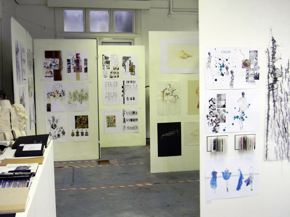 Kunst_Design_show-.jpg