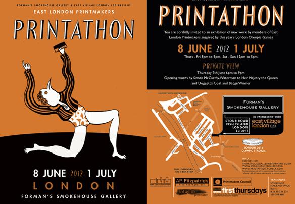 printathon.jpg