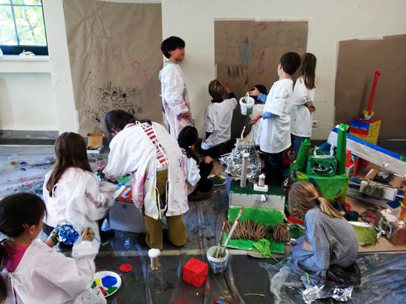 school-workshop1.jpg