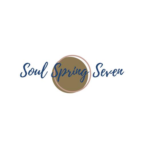Soul Spring 7